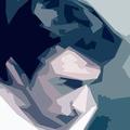 Bluepavo (@bluepavot) Avatar