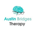 Austin Bridge Therapy (@austinbridgestherapy) Avatar