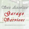 San Anselmo Garage Services (@sananselmogara) Avatar