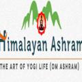 Himalayan Yoga Ashram (@himalayanashram) Avatar
