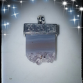 Crystal_Couture_CC (@crystal_couture_cc) Avatar
