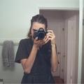 Sierra Rempel (@sierrarempel) Avatar