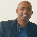 Sethu (@sethugopalan) Avatar