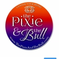 The Pixie and The Bull (@thepixieandthebull) Avatar
