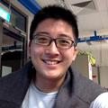 Anthony Setiawan 丁富胜 (@asdingfs) Avatar