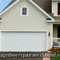 Garage Door Repair North Bend (@northbendgara) Avatar