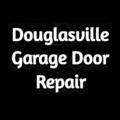 Douglasville Garage Door Repair (@douglasvillegara) Avatar