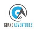 Grand Adventures (@grandadventures) Avatar