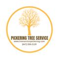 Pickering Tree Service (@treeservicepickering) Avatar
