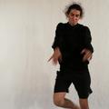 Sergio Laferla (@scarart) Avatar