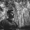 Abel Diaz (@abeldiaz) Avatar