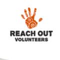 Reach Out Volunteers (@rovolunteers) Avatar