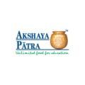 Akshaya Patra (@akshayapatra) Avatar
