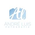 André Luis Fotograf (@andreluisfotografia) Avatar