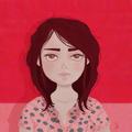 Marina (@marinaembiz) Avatar