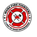 Maha Fire Fighters (@mahafirefighters) Avatar