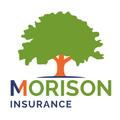 Morison Insurance Port Dover (@insuranceportdover) Avatar