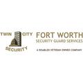 Twin City Security Fort Worth (@tcsfortworth) Avatar