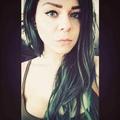 Elizabeth (@unicornfears) Avatar