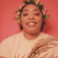 Lyn Patterson (@lynpatterson) Avatar