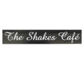 The Shakes Cafe (@theshakescafe) Avatar