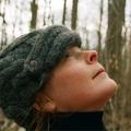 Elizabeth Leitzell (@elizabethleitzell) Avatar