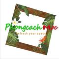 Social Phongcachmoc (@socialpcm) Avatar