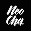 Neocha (@neocha) Avatar