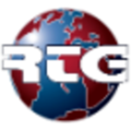 Roberts Technology Group (@rtgpkg) Avatar