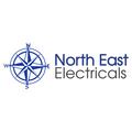 North East Electricals (@northeastelectricals) Avatar