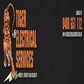 Tiger Electrical Services  (@tigerelectrical) Avatar