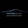 Tintingmotors (@motorstinting) Avatar