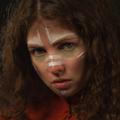 Musing Eye (@musingeye) Avatar