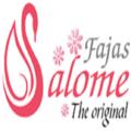 fajas colombianas salome (@fajascolombianassalome) Avatar