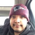 Manny (@manny429) Avatar