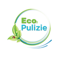 Impresa Eco Pulizie (@ecopulizie) Avatar