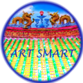 Art Smart Moorabbin Primary (@artsmartmoorabbin) Avatar