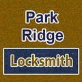 Park Ridge Locksmith (@parkridgeloc) Avatar