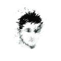 Johnny (@whatspapaning) Avatar