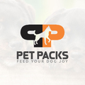Pet Packs (@petpacks1979) Avatar