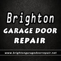 Brighton Garage Door Repair (@brightongara) Avatar