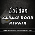 Golden Garage Door Repair (@goldengara) Avatar