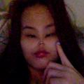Amber (@illiiilllliiiii) Avatar