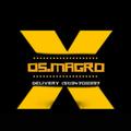 OsMagro (@osmagro) Avatar