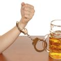 alcoholismdrugs (@alcoholismdrugs1432) Avatar