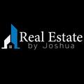 Real Estate by Joshua-Pacoima (@realestatebyjoshua) Avatar