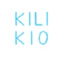 Kilikio (@kilikio_greekfoodgrocerystore) Avatar