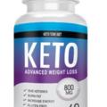 Keto Tone Diet Pills (@ketotonedietpills0) Avatar