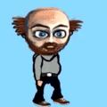 Dubby Nubbs (@dubbynubbs) Avatar