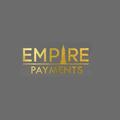 Empire Payments  (@empirepayments) Avatar